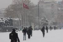 KONUŞMA BOZUKLUĞU - Kış Aylarında Hipotermiye Dikkat
