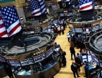 ELEKTRİKLİ OTOMOBİL - New York Borsası rekorla kapandı