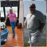 MİDE AMELİYATI - Obezite Hastaları Antalya'da Buluşuyor