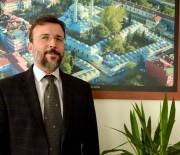 Prof. Dr. Hakan Olgun Açıklaması 'Kumar Haramdır'