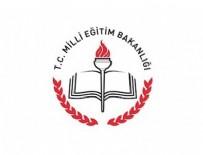 DERS KİTABI - Suriyeli öğrencilere 4 milyon ders kitabı