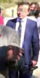 Valinin Eski Koruma Polisine Cinsel Tacizden 3 Yıl 9 Ay Hapis Cezası