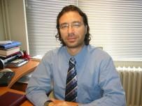 DİFTERİ - Yrd. Doç. Dr. Haliloğlu Açıklaması 'Boğaz Ağrılarının Büyük Çoğunluğunun Nedeni Virüs'