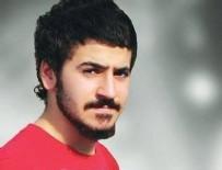 GEZİ PARKI - Ali İsmail Korkmaz Davası'nda flaş gelişme