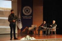 İSTANBUL AYDIN ÜNİVERSİTESİ - Başkomiser Kurt Açıklaması 'İnsan Uyuşturucu İçin Her Şeyi Yapar'