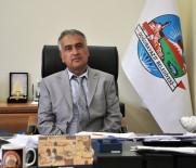 Belediye Meclis Üyesine 7,5 Yıl Hapis Cezası