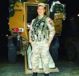 UZMAN ERBAŞ - Bitlisli Uzman Erbaş El Bab Operasyonunda Ağır Yaralandı
