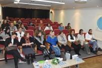 TÜRKIYE İŞ KURUMU - Kadın İşletmecilere Finansman Ve Danışmanlık Desteği