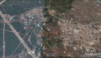 KAMU YARARı - Kepez'in Batısına Çevreci Plan