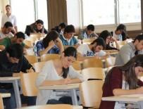 ÖSYM - Öğretmenlik tercihleri ile ilgili radikal karar