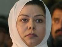 AMMAN - Saddam Hüseyin'in kızı yıllar sonra konuştu