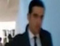 SUİKAST GİRİŞİMİ - Suikastçı 3 gün önce aynı müzedeymiş