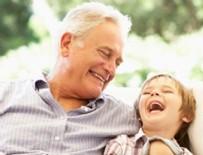 BASEL - Yaşlılar için uzun yaşamın sırrı