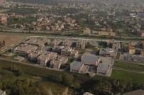 1 EYLÜL - Bursa'ya Dev Eğitim Kampusü Geliyor