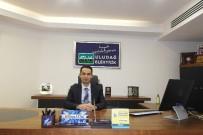 ELEKTRİK FATURASI - CLK Uludağ Elektrik'ten 81 İlde 81 Lira Üzerine İndirimli Elektrik Müjdesi