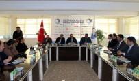 ERZURUMSPOR - Demirhan Açıklaması 'Parolamız Şampiyonluk'