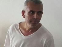 15 TEMMUZ DARBESİ - 15 Temmuz'un kritik ismi ifade verdi