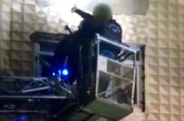 EL YAPIMI BOMBA - İstanbul'da DHKP-C Operasyonu Açıklaması 7 Gözaltı