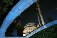 NECİP FAZIL KISAKÜREK - Kartepe'nin En İyi Fotoğrafları Görücüye Çıkıyor