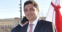 MAHALLİ İDARELER - Nevşehir İl Özel İdaresi Genel Sekreterliği Görevine Savaş Benli Atandı