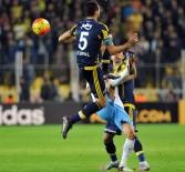 BÜLENT YıLDıRıM - Trabzonspor'un 6 yıllık hasreti