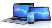 BANDROL - Yurt dışı elektronik cihazlardan bandrol ücreti alınacak