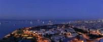 Zeytinburnu 5 Yılda Mini Barcelona Oluyor