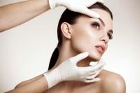 SİZCE - Burun Ameliyatlarını Etkileyen Faktörler