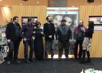 KEMAL SUNAL - 'Cevahir' Karakteri Ünlü Oyuncunun Üzerine Yapıştı