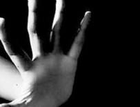CİNSEL TACİZ - Dede torununa istismardan tutuklandı