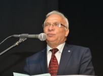 RAYLI SİSTEM - FSM Bulvarı'nda Yapılacak Düzenleme Tartışıldı