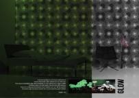 NITELIK - 'Glow', 3'Üncülük Getirdi