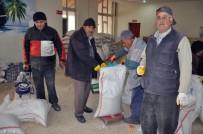 MUSTAFA ALTıNPıNAR - Sorgun'da Halep İçin Yardım Kampanyası Düzenlenecek