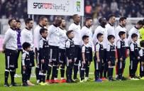 DA SILVA - Spor Toto Süper Lig
