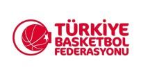 SES BOMBASI - TBF'den Beşiktaş'a Ceza