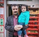 Eski Ağrı Belediye Başkan Yardımcısı Kazada Öldü