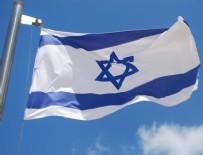 YENI ZELANDA - İsrail dünyayı karşısına aldı