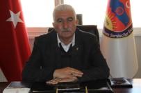 Aksaray'da Otobüslerde 'Kart 68' Uygulaması Başlıyor
