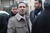 İNÖNÜ STADI - Evkur Yeni Malatyaspor'da Başkanın İlk Yarı Hedefi Tutmadı