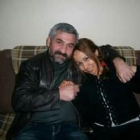 AVRUPA İNSAN HAKLARI - Hastanedeki ölüme yanlış teşhis suçlaması