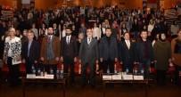 ÖFKE KONTROLÜ - Kadın Meclisi'nden Eğitim Seferberliği