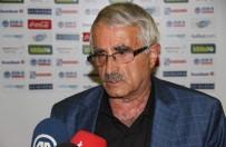 Karabükspor Başkanı Ferudun Tankut, 'Ligde İstenmiyorsak Bunun Söylenilmesini Bekliyorum'