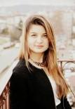 SAĞLIK MESLEK LİSESİ - Kaza kurbanı genç kızlar kurtarılamadı!