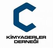 KAMU YARARı - Kimyagerler Derneği'nden Açıklama Açıklaması 'Kimyasalların Serbest Dolaşımı Önlenmelidir'
