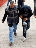 PSİKOLOJİK RAHATSIZLIK - Mahkeme Suç Aleti Tornavidayı Silah Kabul Etti