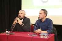 METE YARAR - Mete Yarar Açıklaması 15 Temmuz Süreci Devam Ediyor