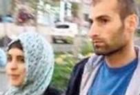 MEHTAP - PKK'nın aile görünümlü suikast timi!
