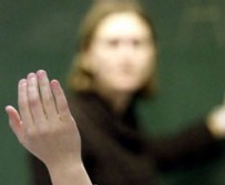 SAHTE DİPLOMA - Sahte öğretmen 16 yıl sonra istifa edip, itiraf etti!