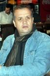 RADYO VE TELEVIZYON ÜST KURULU - Sinop'ta Yerel Gazeteler Yeni Yönetmelik Hakkında Bilgilendirildi