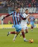 İBRAHIM PEHLIVAN - Spor Toto Süper Lig